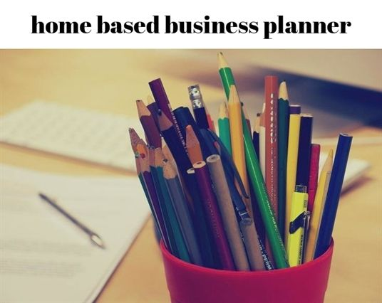 Home Based Business Planner 1437 20180912114006 49 Home Business License Kuwait Airport Departure Status Punch Software Home With Images Pen Stock Images Free Pencil