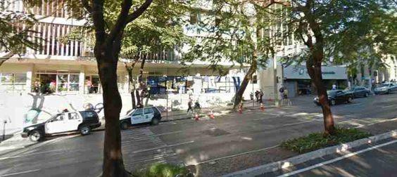 O Departamento de Transito de Minas Gerais. Muitas Informações sobre o site do Detran MG.