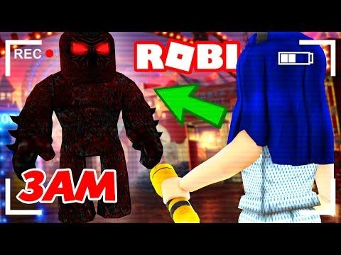 Itsfunneh Roblox Scary Elevator Roblox Spooky Scary Elevator Youtube Roblox Online Multiplayer Games Youtube