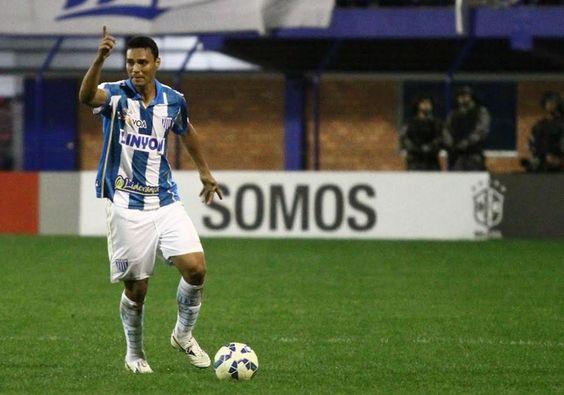 BotafogoDePrimeira: Botafogo chega a acordo com o Galo, e Emerson se a...