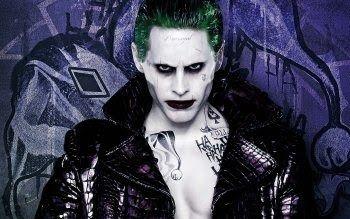 27 Gambar Joker Kartun Keren 2019 742 Joker Hd Wallpapers Background Images Wallpaper Abyss Download Joker Download Gambar Keren The Joker Gambar Anime