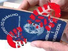 Taxa de desemprego sobe para 10,1% em fevereiro, aponta Dieese http://ofacilitadorh.blogspot.com.br/2012/03/taxa-de-desemprego-sobe-para-101-em.html