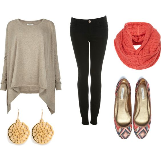class, created by shammel.polyvore.com