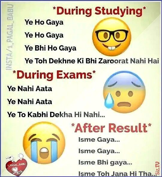 Funny Pictures Funny Minion Quotes Exams Funny Minion Quotes Exams Funny Minion Quotes Hilarious Funny Funny Facts Fun Quotes Funny Exam Quotes Funny