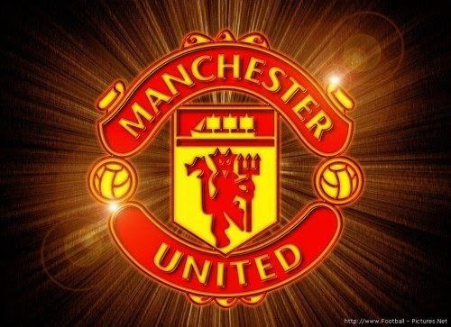 Manu Stock Price Forecast News Manchester United Manchester United Flag Logo Symbol Icon In 2020 Manchester United Logo Manchester United Football Manchester United
