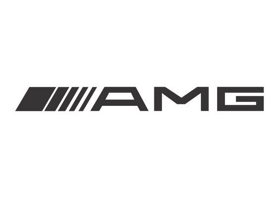 range rover logo vector. amg logo vector range rover