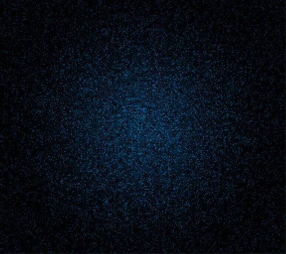 Black And Blue Abstract Wallpapers