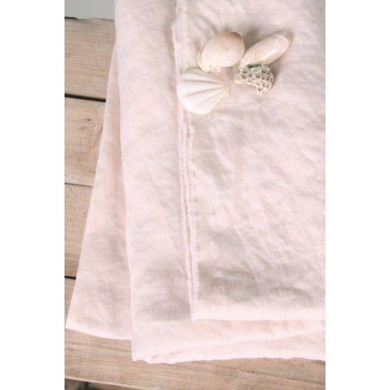 Cream 100 Natural Linen Fabric Ontario Canada Natural Linen Fabric Natural Linen Linen Fabric