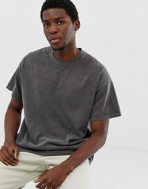 Image Alternatetext Mens Tshirts Shirts T Shirt