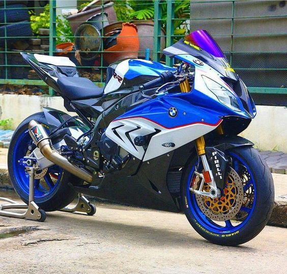 bmw s1000rr custom colors scheme bmw s1000rr pinterest color schemes colors and bmw s1000rr. Black Bedroom Furniture Sets. Home Design Ideas