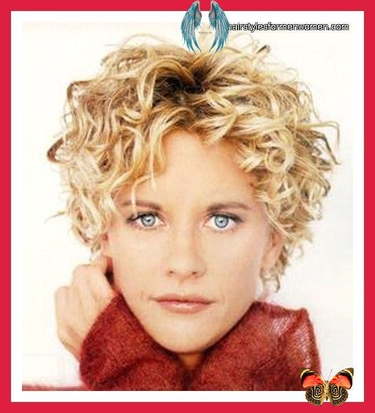 2010 Short Curly Hairstyles Curly Hair Shorts And Elisabeth Shue Br Lockige Frisuren Frisuren Kurze Haare Naturlocken Kurze Lockige Frisuren