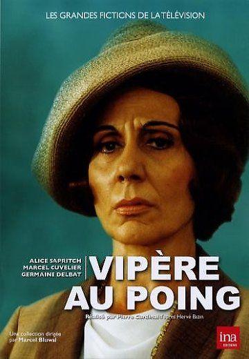Vipère au poing[DVDRiP] - http://cpasbien.pl/vipere-au-poingdvdrip/