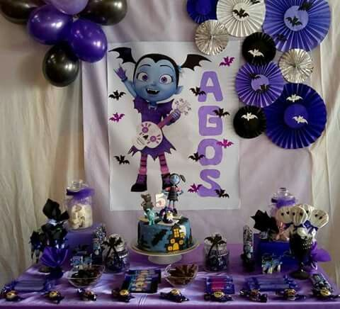 Ignore This Its F My Sis Decoracion Fiesta Cumpleanos Motivo De