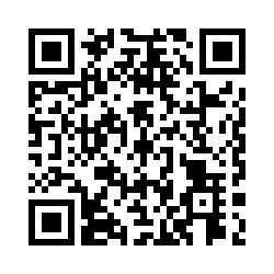 Product QR Code
