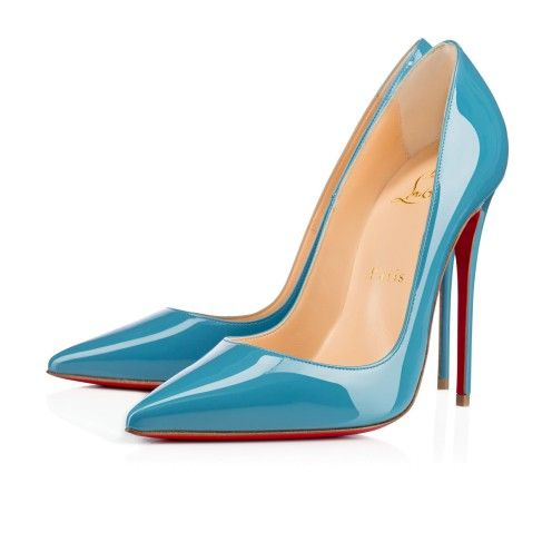 Shoes - So Kate - Christian Louboutin Please support our daily efforts to collect photos  from around the world for you by visiting:  http://PinterestBob.net Thanx, Bob Lewis Vietnam Vet '68 B52s