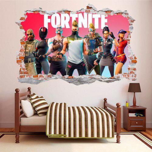 26++ Fortnite bedroom decor ideas in 2021
