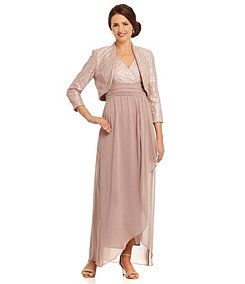 Mother of the bride dresses mother of the groom for Dillards wedding dresses mother of the bride