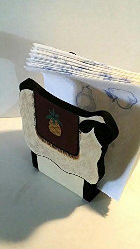 Primitive Country Sheep Wood Napkin Holder, http://www.amazon.com/dp/B012BDWWHC/ref=cm_sw_r_pi_awdm_yioSvb06YG5TM