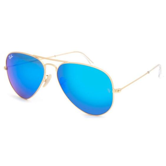 ray ban womens sunglasses sale  2016 Cheap Ray Ban Sunglasses Sale Online. Shop Discount Ray Ban ...