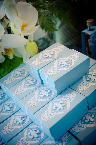 Casamento de Janethe | Flickr – Condivisione di foto!