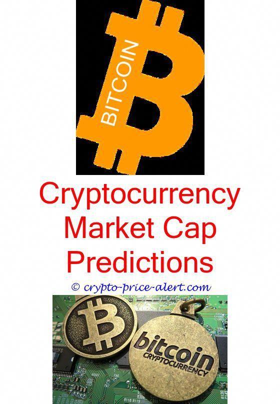 bitcoin exchange egyesült államok)
