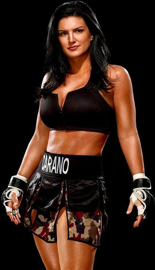 Resultado de imagem para fighters female mma