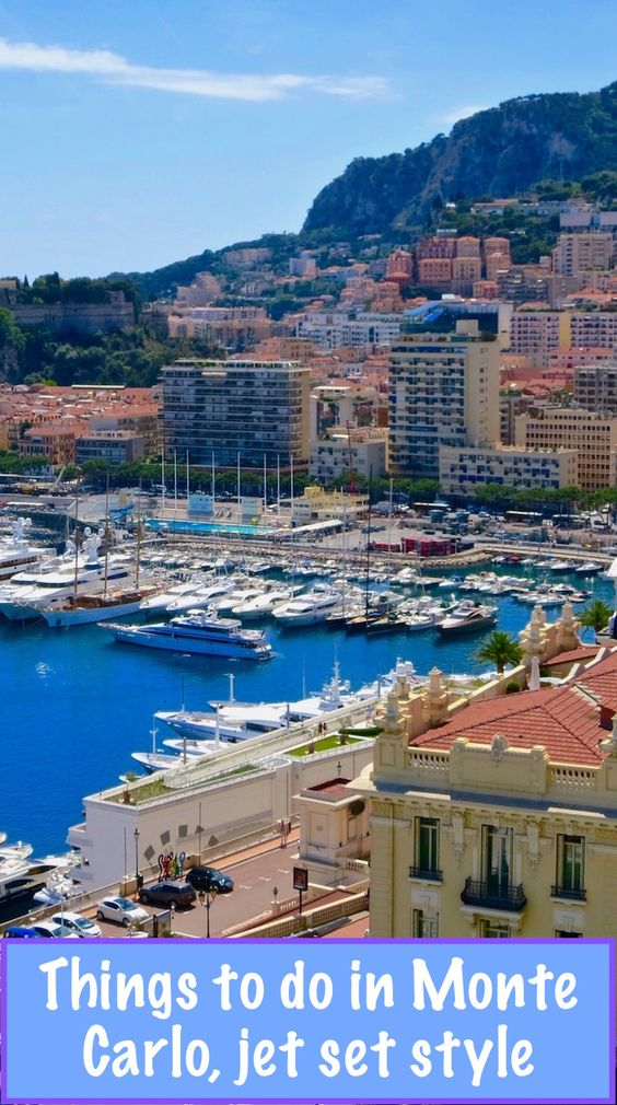 things to do in monte carlo jet set style monaco jet set and the o jays