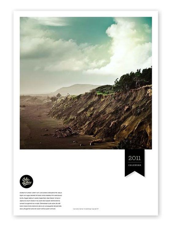 Lightroom Tutorials: Free Indesign Photography Calendar Template ...