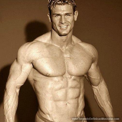 Torne-se Um Expert Em Definição Muscular! Aprenda Definir O Corpo  De Maneira Saudável, Passo a Passo:  Clique Aqui ➡ http://www.segredodefinicaomuscular.com #SegredoDefinicaoMuscular
