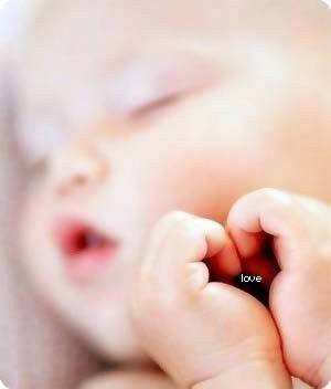 baby photo ♥♥♥♥