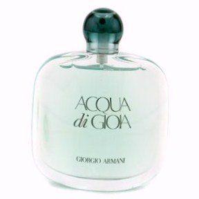 Acqua Di Gioia Eau De Parfum Spray - Acqua Di Gioia - 100ml/3.4oz for $62.85