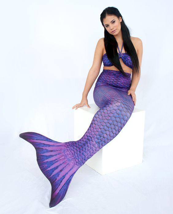 Little Mermaid Erg Mooie 26994