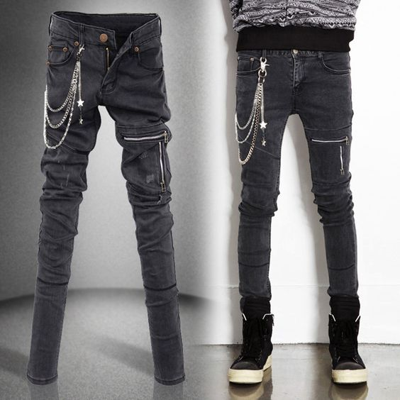 r hrenjeans skinny and jeans on pinterest. Black Bedroom Furniture Sets. Home Design Ideas
