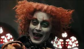 En Güzel ve En İyi Johnny Depp Filmleri #JohnnyDepp http://www.sinemadevri.com/johnny-depp-filmleri.html