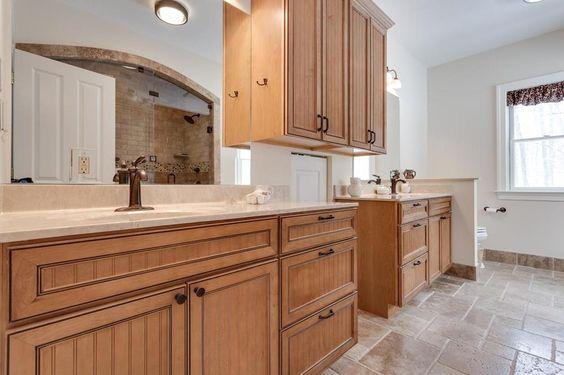 Reico Kitchen & Bath | Bathroom Pictures, Bathroom Design Ideas