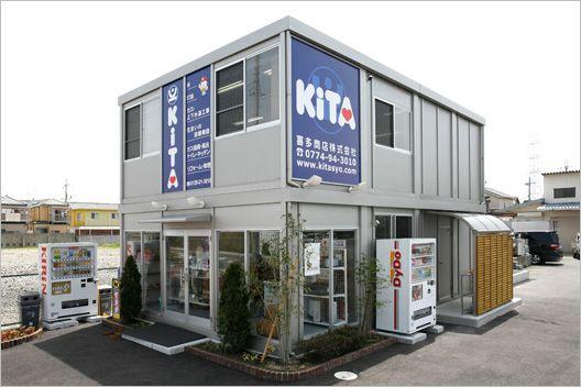 詳細 施工事例 三協フロンテア株式会社