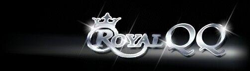 Royalqq | review royalqq| bandarq