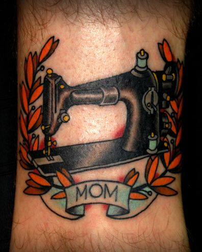 i so want that tattoo to represents my mom =)