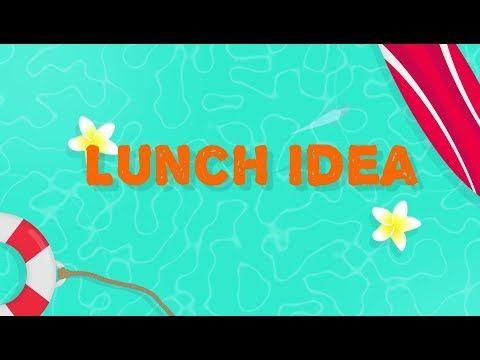 Lchf Keto Lunch Menu Idea S For Beginners Malayalam Youtube Lchf Beginner Meal Planning Lunch Menu