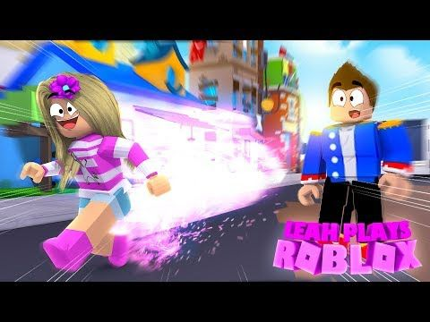 Roblox Little Leah Plays Fashion Fail Bullied By The Judges