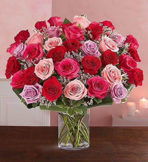 Only The Best For Mom Congratulations Flowers Flower Delivery Same Day Flower Delivery