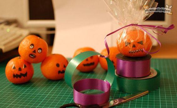 mandarinas-terrorificas-halloween-4_0.JPG