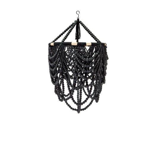 Lampa Wiszaca Zyrandol Koralikowa Zefirro 8958774422 Oficjalne Archiwum Allegro Ceiling Lights Light Chandelier