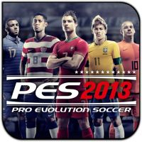 PES 2013 Crack Free Download PC Game Popular soccer game PES 2013 Crack is the latest version of Windows. PES 2013 Pro Evolution Soccer 2012 looks as though. So it has a few subtle changes designed. T