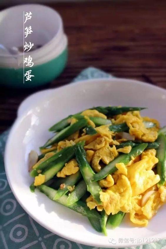 10道素食~來吃素,蔬菜之王,抗癌之王,延緩衰老。吃它就對了。