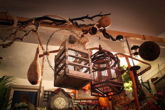 La boutique aux trésors (11)