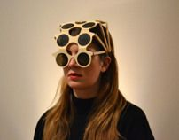 Tarantula Eyewear