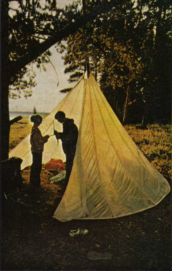 National Geographic  May  1972