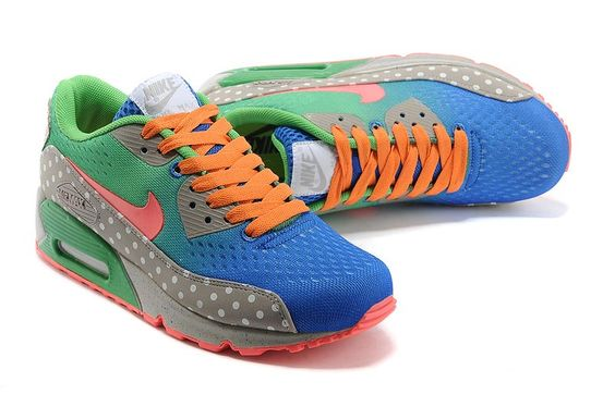 Nike Air Max 90 http://www.sneakerstorm.com/products/nike-air-max-90-women-008-p-47599.html