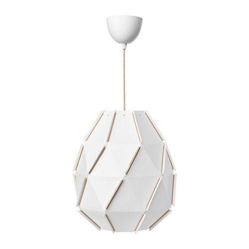Mobilier Et Decoration Interieur Et Exterieur Eclairage Ikea Decoration Interieure Et Exterieure Lampe Suspendue